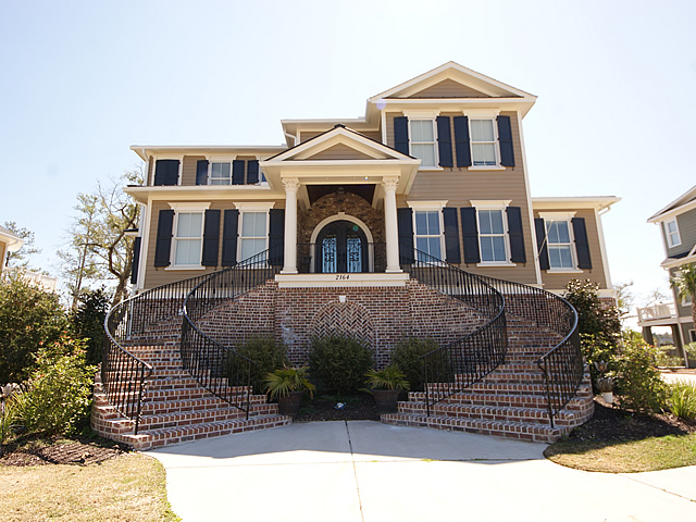 3 story brick houses www imgarcade com online image